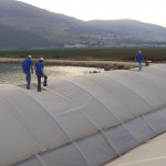 SOLARIG_Roof_Walk